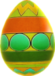 EasterEggHydroHell