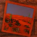Santa Desert Painting.png