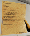 Threat-Goodbye1.png
