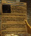 EndMsg-Nitrogen.png