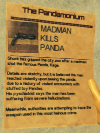 EndMsg-SW-Panda