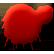 Viscera Cleanup Detail Emoticon vcdblood