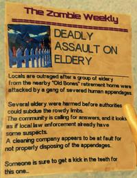 EndMsg-Horror-Eldery