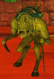 File:Alien figurine.png