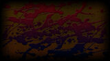 Viscera Cleanup Detail Background Yellow