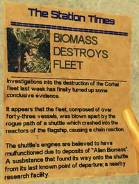 EndMsg-BiomassDestroysFleet