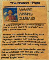 AWARD-WINNING-DUMBASS