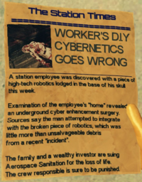 EndMsg-WorkersDIY