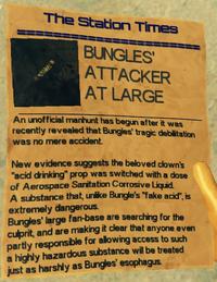 EndMsg-BunglesAttacker