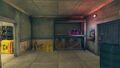 Office-Foyer1.jpg