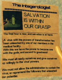 EndMsg-Salvation