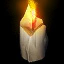 Logo-Candle