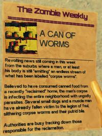 EndMsg-Horror-Worms