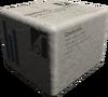 BoxWhiteSquare