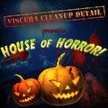 VCD Soundtrack Art Horror.jpg