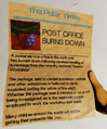 EndMsg-Santa-PostOffice.png