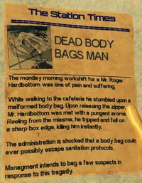 EndMsg-BaggedMan