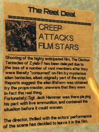 EndMsg-CreepAttacksFilmStar