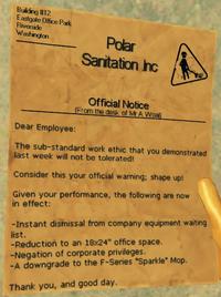 Notice-Santa-Demotion