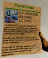 EndMsg-Santa-Assassin.png