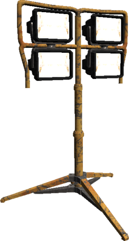 File:Light-tower.png