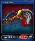 Viscera Cleanup Detail Card 3