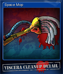 File:Viscera Cleanup Detail Card 3.png