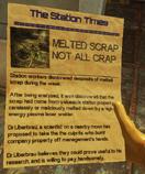 EndMsg-MeltedScrap