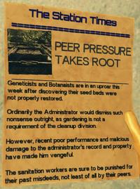 EndMsg-Root