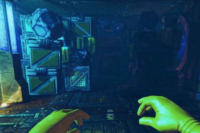 File:Stacked Crates.png
