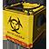 Viscera Cleanup Detail Emoticon vcdbin