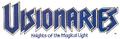 Visionaries comic logo.png