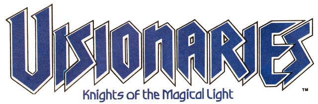 File:Visionaries comic logo.png