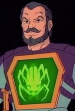 File:Mortdred.png