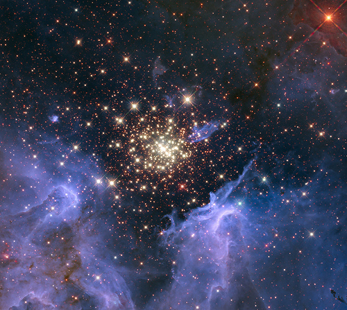File:Stellarnursery.jpg