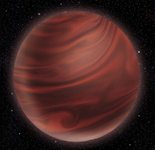 File:Gas Giant.jpg