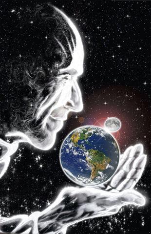 File:Print God Whole World.jpg