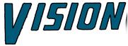 File:Vision logo.png