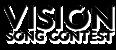 Visioncontest Wiki
