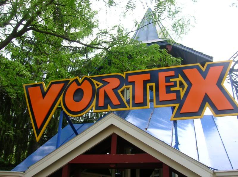 Orange Park Mall >> Vortex   Kings Island Wiki   Fandom