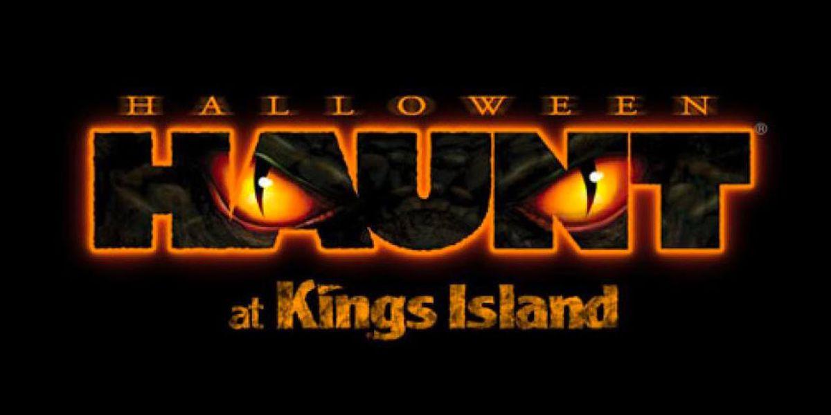 Halloween Wiki 2020 Bush Wacker Halloween Haunt | Kings Island Wiki | Fandom