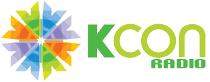 KCONsmall