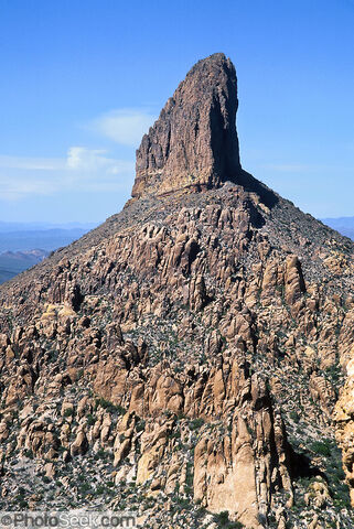 Weavers-Needle-Superstition-Mountains