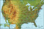 Map-united-states