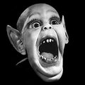 Bat Boy.PNG