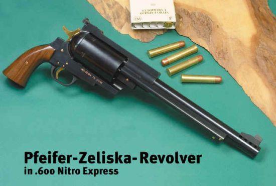 File:600 Nitro Express Revolver.jpg