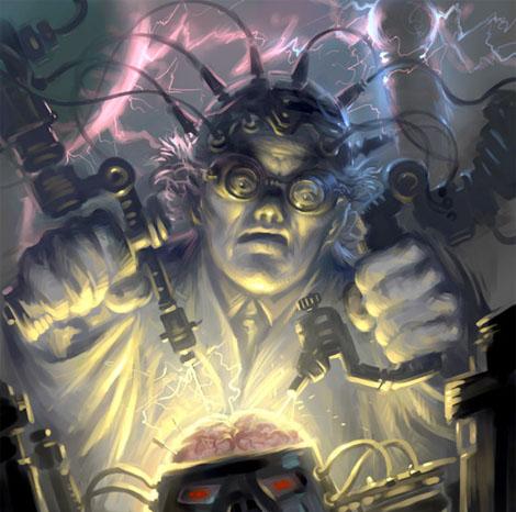 Post tutorial mad-scientist 2 470