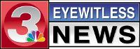 Eyewitless News-small