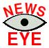Newseye