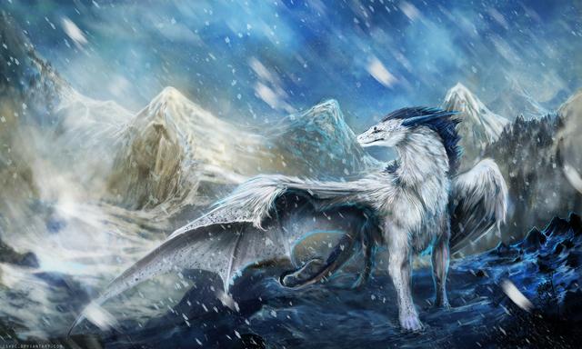 File:Leilryu land dragon.png